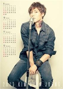 20121128_khj@calendar_poster3.jpg