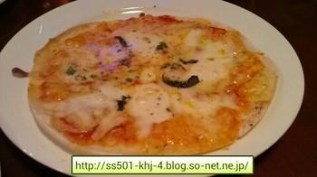 20130331 pizza@hiroshima.jpg