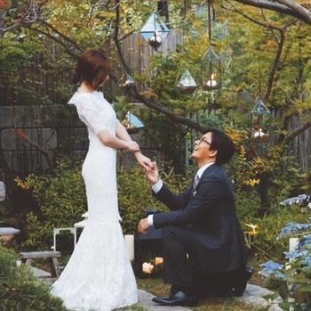 20150727 byj&psj@wedding.jpg