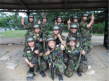 20150808 pjm0728_2@enlistment.jpg