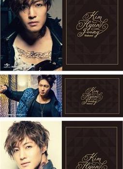 20121128 khj@PCshinseido2.jpg