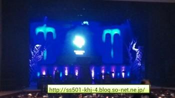 20130126 kagawgSTAGE.jpg