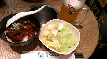 20140916 yamachan1.jpg