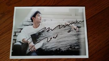 20150425 khj_sign@HighCut.jpg