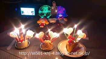20150527 khj&pyc_birthdayparty.jpg